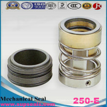 Механическое Уплотнение 250-Е