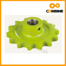 Claas Tractor Sprocket Parts_4C1023 (Claas 00619272)