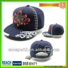 cotton snapbacks hats cheap wholesale SN-2231