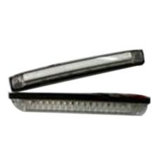 «LED bande utilitaire léger 12V/24V avec 2 fils