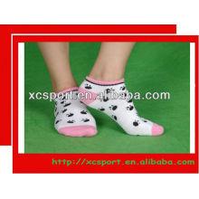 Calcetines de tobillo