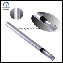 15f, 304 Stainless Steel Tattoo Tips Tp-SL15f-10