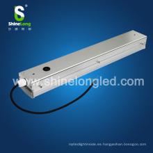 Nuevo diseño 30W llevó el accesorio linear del tubo de la luz