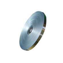 Bossgoo Wholesale Tira de aluminio para persianas