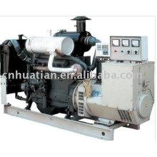 Deutz Diesel Generator Set with Competitive Price