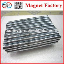 small round 5mm magnetic n42