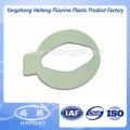 PTFE-Dichtung PTFE-Dichtung PTFE-Teile