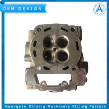 La mejor calidad High End China Made piezas de la máquina de fundición