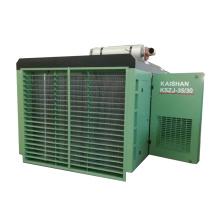 Oilfield equipment api Api API Different models of Screw Air Compressor,Air Compressor,piston air compressor