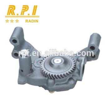 Motorölpumpe für KIA 6D25 OE NR. 0K47A-14100