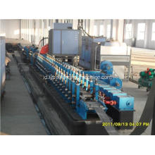 Lift Stiffener Roll Forming Machine
