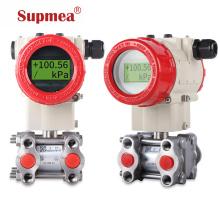 pressure transducer price sensor monitor pressure transmitter digital pressure gauge oil