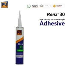Für Autohersteller Renz 30 Hochleistungs-PU-Dichtstoff mit gutem Rohstoff