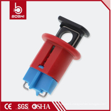 Miniature Circuit Breaker Lockout-MCB Lockout (BD-D02)