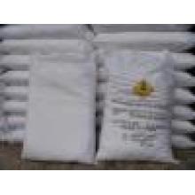 Хлорат калия (KClO3) CAS никакой: 3811-04-9
