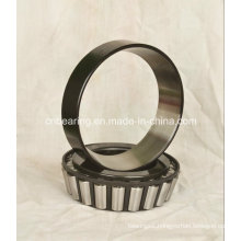 Tapered Roller Bearing for Auto Parts (30314)
