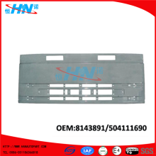 Replacement Parts Grille 8143891 504111690 Truck Parts