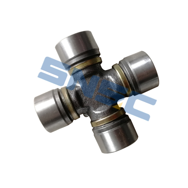 Sn02 000003 Cross Universal Joint Assembly 1