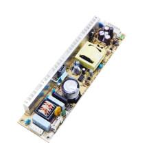 significa bem LPS-75-24 24 v smps circuito de alimentação