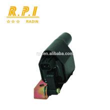 Катушка зажигания 3705010-01 для JL472Q changan Звезда SC6350 DQG125