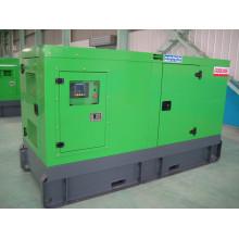 CE Качественный генератор низкой цены 40kw / 50kVA для продажи (GDC50 * S)