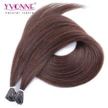 Высокое Качество Реми Я Совет Наращивание Волос