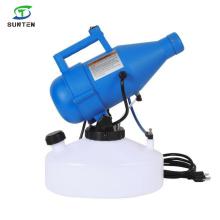 Pressure/Power/Battery/Disinfection/Hand/Fog/Fogger Sprayer/Sterilizer/Machine/Spray for Kill Virus/Bacteria