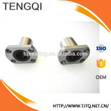 low price THK LMH30 Flange Type Linear Ball Bearing Bushing LMH30UU linear bearing thk for cnc machine
