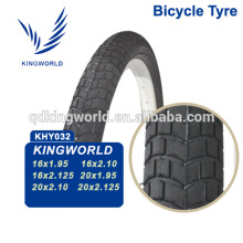 High Speed with Lower Prices Bicycle Tire