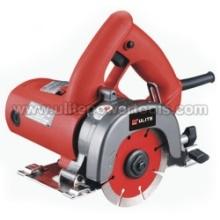 Мощный 115 мм высокого качества электрические мраморные резец электроинструменты