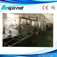 Neueste Carbonated Soft Drink Produktionsmaschinen