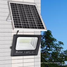 Anern Cheaper wholesale 60w solar sensor led wall light