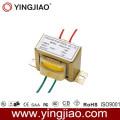 Transformateur électronique 10W pour l'alimentation