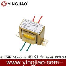 Transformateur de puissance 10W pour l'alimentation