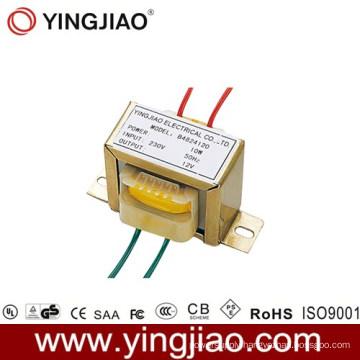 10W Power Transformer for Power Supply