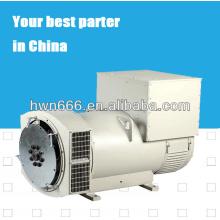 alternator from 6Kva to 1250Kva