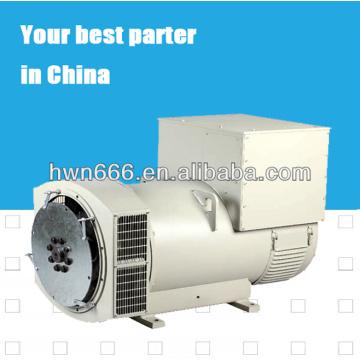 Stamford alternator from 6Kva to 1250Kva (Factory Price)