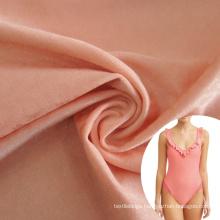 84 nylon 16 spandex shiny 4 way stretch printed bathing suit fabric wholesale