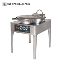Guangzhou Bestseller Automatische automatische industrielle Kreppmaschine