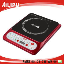 Fashion Cookware of Home Appliance, Induction Cooker, New Product of Kitchenware, Electric Cookware, Induction Plate, Promotional Gift (SM-A59)