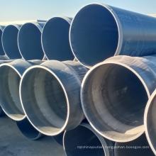 10 inch myanmar  32 inch diameter pvc pipe