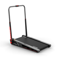 Treadmill Fitness Hot sale Mini Walking Pad with Handlegrip  Home Walking  Tapis roulant electrique