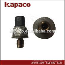 Low cost for sensata common rail pressure sensor 85PP21-01 A0008050901