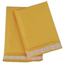 Craft oder White Envelope mit Bubble mit Top-Qualität