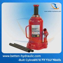 20 Ton Heavy Duty Hydraulic Bottle Jack