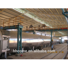 Certified palm kernel oil extraction machine, palm oil extraction machine price