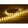 SMD3528 30LEDS / M blanco cálido LED STRIP