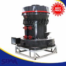 Ventes chaudes de haute qualité moulin de raymond, prix d'usine d'oxyde de calcium raymond