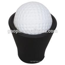 Мяч для гольфа Пикап и мяч для гольфа забрать
