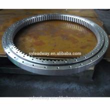 Gearmany Qualität Rollix Drehverbindungen Ersatz 07-1075-01